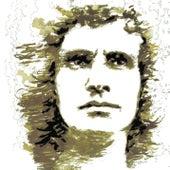 Roberto Carlos 1971 (Remasterizado) de Roberto Carlos