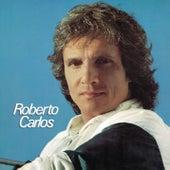 Roberto Carlos 1980 (Remasterizado) by Roberto Carlos