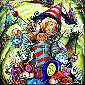 Voodoo by Ghost Town