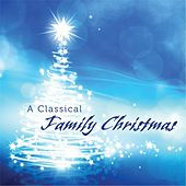 A Classical Family Christmas by Royal Philharmonic Orchestra
