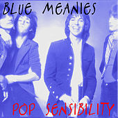 Play & Download Pop Sensibility by Blue Meanies | Napster