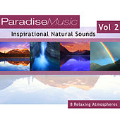 Inspirational Natural Sounds - Volume 2 by Natural Sounds