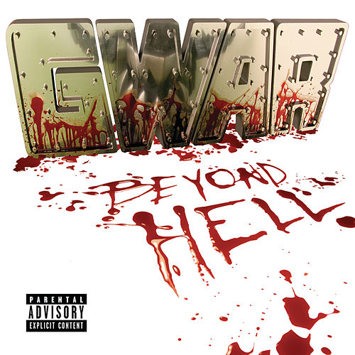 Play & Download Beyond Hell by GWAR | Napster