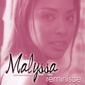 Play & Download Reminisce by Malyssa | Napster