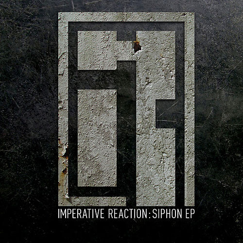 Play & Download Siphon EP by Imperative Reaction | Napster