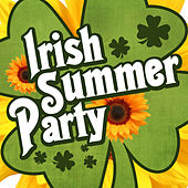 Play & Download Irish Summer Party by Various Artists | Napster