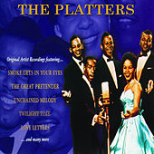 Play & Download The Platters by The Platters | Napster