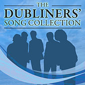 The Dubliners' Song Collection von The Dubliners' Tribute Band