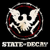 Play & Download State of Decay by Various Artists | Napster