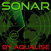 Play & Download Sonar (Mix N. 127) by Aqualise | Napster