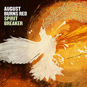 Spirit Breaker - Single by August Burns Red