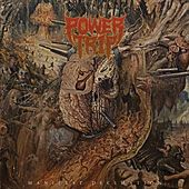 Manifest Decimation by Power Trip