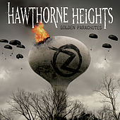 Play & Download Golden Parachutes by Hawthorne Heights | Napster