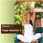 Play & Download Napster Pres. Yoga Session, Vol. 1 by Various Artists | Napster