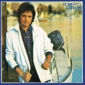 Roberto Carlos 1982 (Remasterizado) by Roberto Carlos