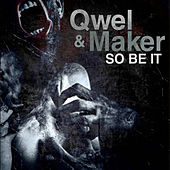 Play & Download So Be It by Qwel | Napster