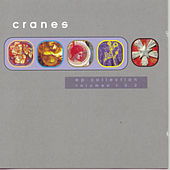 Play & Download EP Collection: Volumes 1 & 2 by Cranes | Napster