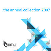 Play & Download The Annual Collection 2007 by Various Artists | Napster
