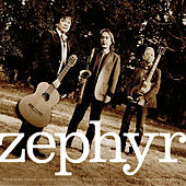 Play & Download Zephyr by Zephyr | Napster