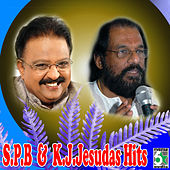 Play & Download S.P.B and K.J.Jesudas Hits by Various Artists | Napster