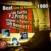 Play & Download Beat Live in Hamburg 1980 by Various Artists | Napster