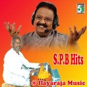 Play & Download S.P.B Hits at Ilayaraja Music by Various Artists | Napster