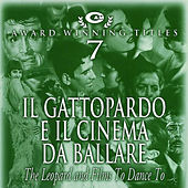 Play & Download Il gattopardo e il cinema da ballare by Various Artists | Napster
