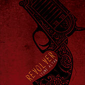 Play & Download Stone Altar by Revolver   Napster