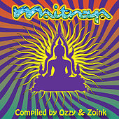 Play & Download Maitreya Festival by Various Artists | Napster