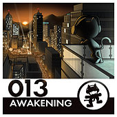 Monstercat 013 - Awakening by Various Artists