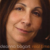 Real Time by Deanna Bogart