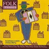 Play & Download Folk Masters: Great Performances Recorded Live At The Barns Of Wolf Trap by Various Artists | Napster