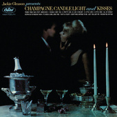 Play & Download Champagne, Candlelight And Kisses by Jackie Gleason | Napster
