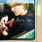Shifting Sands by Alex Seel