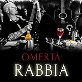 OmertÀ: Rabbia by Ed Harris (dialogue)