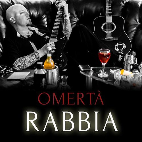 Play & Download OmertÀ: Rabbia by Ed Harris (dialogue) | Napster