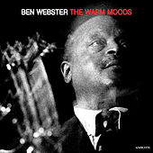 The Warm Moods von Ben Webster