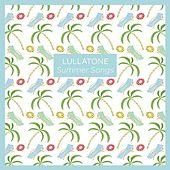 Play & Download Summer Songs - EP by Lullatone | Napster