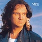 Roberto Carlos 1989 (Remasterizado) by Roberto Carlos