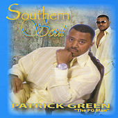 Play & Download Southern Soul by Patrick Green | Napster