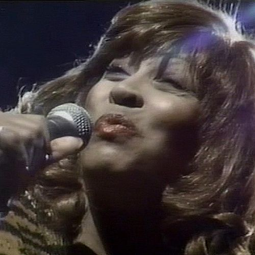 Hold On to What You Got (Dance Remix) by Tina Turner