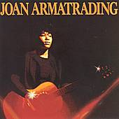 Play & Download Joan Armatrading by Joan Armatrading | Napster