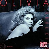 Play & Download Soul Kiss by Olivia Newton-John | Napster