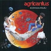 Kuntarimari by Agricantus