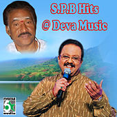 Play & Download S.P.B Hits at Deva Music by Various Artists | Napster