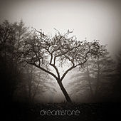 Play & Download Dreamstone by Sorrow | Napster