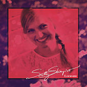 Play & Download Elsewhere by Sally Shapiro | Napster