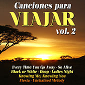 Play & Download Canciones para Viajar Vol. 2 by Various Artists | Napster