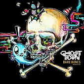 Bare Bones by Ghost Town