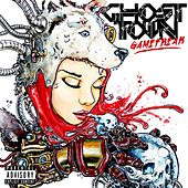Game Freak by Ghost Town
